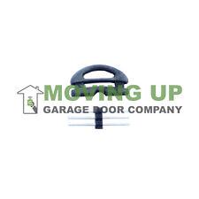 Marantec 97304 Remote Clip and Programming Connector Garage Door Opener