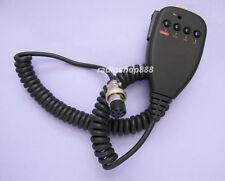 Hand Shoulder Mic Key For Kenwood Radio TM-331A TM-431A TM-531A TM-241A 8-Pin