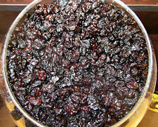 Cherry dried 1 kilogram