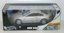 Hot Wheels Fahrzeugmarke BMW Auto-& Verkehrsmodelle