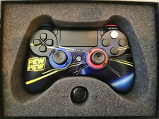 SCUF IMPACT SG-54 Gaming Controller (PS4 & PC) Star Wars Limited (100 made)