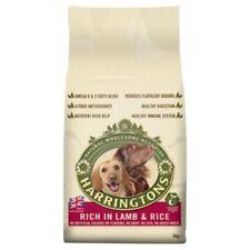 Harringtons Lamb Dog Food