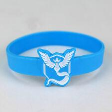 Pokemon GO Team Mystic Bracelet