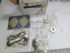 Bendix 107516 Air Compressor Cylinder Head Maintenance Kit TF-550 2G2205G