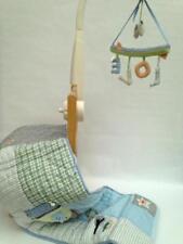 mamas & papas Jungle Nursery Decoration & Furniture