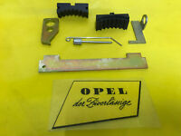Nuevo Herramienta Timing Belt Opel Diversos Modelos con 1,6+1,8 Litro Gasolina