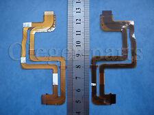 LCD flex cable Sony HDR-HC1 HC1E HVR-A1C A1E A1J A1N A1P A1U FP-259 1-865-406-11