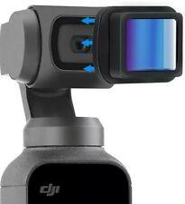 OSMO Pocket Anamorphic Lens ULANZI OP-11 1.33X Filmmaking Lens Widescreen Movie
