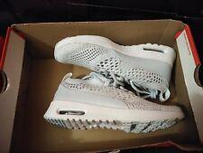 Nike Air Max Thea Ultra FK Size 6 Women's