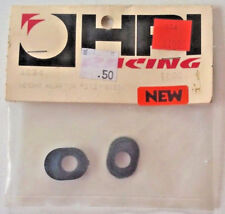HPI Racing #A034 Height Adapter #2 (2) NEW Vintage RC Part
