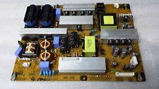 LG Power Supply EAY60990201, EAX61124202 / 42LD520-UA