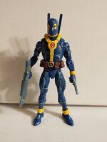 Marvel Legends Deadpool (X-MEN)