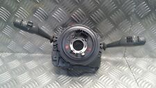 Slip Ring With And Stalks 9164416 BMW E81 E87 1 series E91 3 series 2006 - 2011