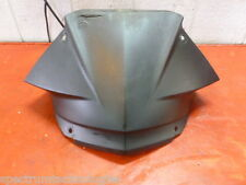 YAMAHA RX1 WARRIOR RAGE VECTOR NYTRO FRONT NOSE BELLY PAN 03/04/05 2003 2004