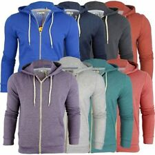 Brave Soul Long Sleeve Hoodies & Sweats for Men