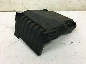 VW AUDI SEAT SKODA UNDER BONNET HOOD FUSE BOX COVER LID 1K0937132F
