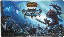 set TCG World Of Warcraft SCOURGEWAR