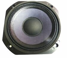 "Eighteen Sound / 18 Sound 6NM410  6"" Mid-Range Neodymium Speaker"