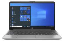 "HP 250 G8 15,6"" (Intel Core i5-1035G1,16GB RAM, 512GB SSD) Notebook - Argento Asteroid (2E9J9EA#ABZ)"