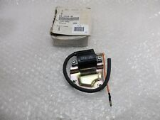 YAMAHA YZ80 GT80 MX80 GTMX80 RXS RXS115 RX115 IGNITION COIL OEM NOS 206-82310-40