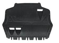 Unterfahrschutz motorschutz VW Golf V Jetta/Golf Kombi Touran Caddy III NEU