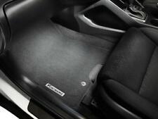 Genuine Hyundai Active X Carpet Floor Mats Set Of Four