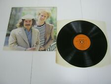 RECORD ALBUM SIMON & GARFUNKEL'S GREATEST HITS 923