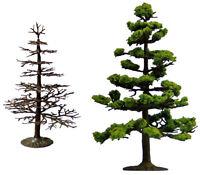 Tomytec (Jyumoku 102) Conifer Tree 1/150 N scale Trees