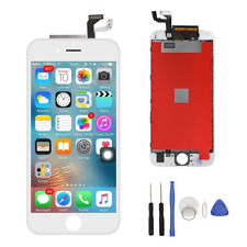 Model A1633 A1688 Screen +LCD Digitizer Assembly Replacement for iPhone 6s White