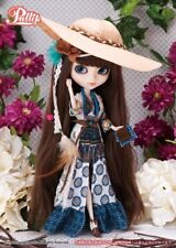 Pullip Taffy Fashion Doll P-187 in US