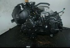 TRIUMPH TIGER SPORT 1050 16-nh01 MOTORE ENGINE 143-004