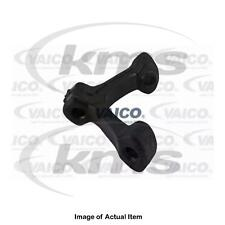 New VAI Exhaust Pipe Mounting Holder V30-9988 Top German Quality