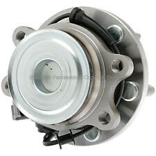MPA Quality-Built WH515064 Wheel Bearing and Hub Assembly