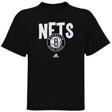 ee18dd4743ae80 Black 7 Size NBA Fan Apparel & Souvenirs for sale | eBay