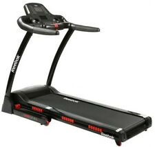 Reebok One GT40S Treadmill *** ASSEMBLED **RRP £1099 ***