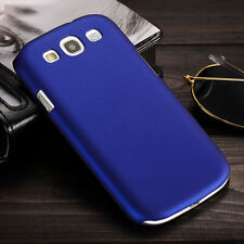 Plastic 4.8for Samsung Galaxy S3 Case For Samsung Galaxy S3 i9300 Cover Case