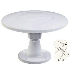 MAJESTIC UFO X ULTRA HIGH GAIN 30DB DIGITAL TV ANT