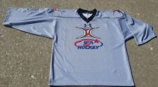 Hockey Ua Jersey, size Xxlarge,new/tag, great for players, New/Tag