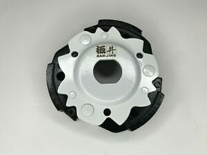 Scooter GY6 150cc High Performance Ban Jing Clutch