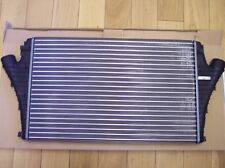 BRAND NEW SAAB 93 9-3  2.2 TID 2002 ON INTERCOOLER NEW AND BOXED