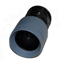 InFocus Proxima projector LENS LP815 LP820 C410 C420