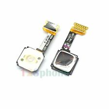 New Trackpad Trackball Flex Cable For Blackberry 9300 9330 9800