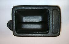 PEUGEOT 205/ MANIGLIA PORTA INTERNA DX/ INTERNAL RIGHT HANDLE DOOR