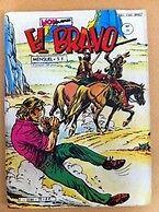 EL BRAVO - T71