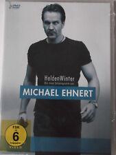 Michael Ehnert - HeldenWinter, Winter - Kabarett Comedy Juwel, Kinski, Sklaven
