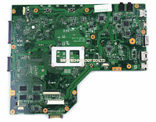 X540LJ mainboard For ASUS X540L F450L A450L Laptop motherboard with I3 CPU GT920