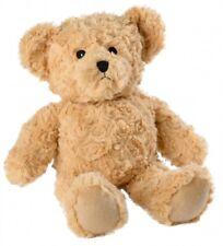 Wärmestofftier Warmies® Teddybär 01148