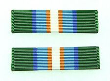 United Nations medal, service ribbons, Cambodia, UNTAC, US DoD approved for wear