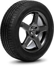 2 New Prometer LL821 All Season Tires - 215/60R16 215 60 16 2156016 95H