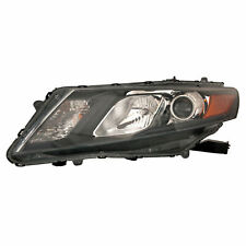 FIT FOR 2010 2011 2012 HD ACCORD CROSSTOUR HEADLIGHT DRIVER 33150-TP6-A01
